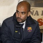 Chelsea, Man Utd Target Pep Guardiola Ready To Return To Football