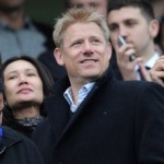 Peter Schmeichel Pays Tribute To Sir Alex Ferguson