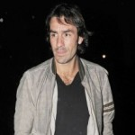 Robert Pires Urging Ashley Cole To Join PSG