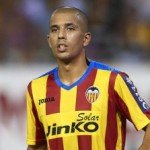 Sofiane Feghouli Staying Calm Over Arsenal, Man Utd Interest
