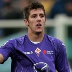 Fiorentina Confirm Arsenal, Chelsea Interest For Stevan Jovetic