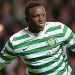 Man Utd Preparing £12 Million Bid For Victor Wanyama