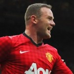 Arsenal to break wage ceiling and offer Rooney £250,000-a-week