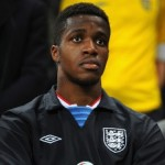 Man Utd, Arsenal Told To Wait For Crystal Palace Starlet Wilfried Zaha