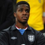 Arsenal Remain Interested In Signing Crystal Palace Teen Wilfried Zaha