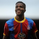 Man Utd Determined To Beat Arsenal For Crystal Palace Star Wilfried Zaha