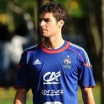 Arsenal Ready To Move For Lyon Midfielder Yoann Gourcuff