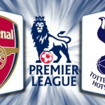 Arsenal v Tottenham Betting Tips