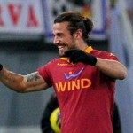 AS Roma 3-0 Atalanta – Highlights