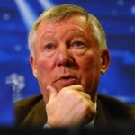 Alex Ferguson 5