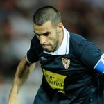 Sevilla Offer Alvaro Negredo To Chelsea