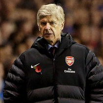 Arsene Wenger Unsure Of Personal Future At Arsenal