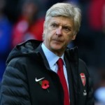 Arsenal Urged To Sack Arsene Wenger