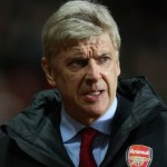 Arsene Wenger Denies PSG Link : I Always Honour My Contract!
