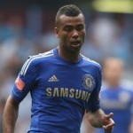 Aston Villa v Chelsea – TEAM NEWS