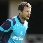 LA Galaxy Linked With Tottenham Goalkeeper Carlo Cudicini