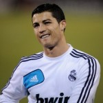Cristiano Ronaldo Ready To Quit Real Madrid