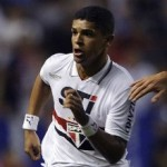 Denilson Unsure Of Arsenal Future