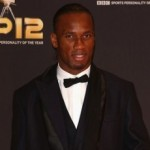 Antonio Conte Admits Juventus Can't Afford Didier Drogba