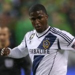 LA Galaxy Striker Edson Buddle Joins Colorado Rapids