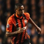 Man Utd Rival Man City For Shakhtar Donetsk Star Fernandinho