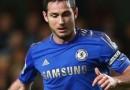 Frank Lampard 10