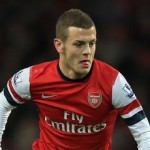 Jack Wilshere: New Era for Arsenal if FA Cup is Clinched