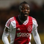 Newcastle Keen On Ajax Midfielder Jody Lukoki