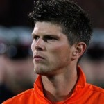 Klaas-Jan Huntelaar Set To Reject Arsenal For Inter Milan Move