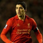 It would be difficult to say NO to Madrid – Suarez