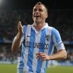 Malaga 2-2 Anderlecht – Highlights