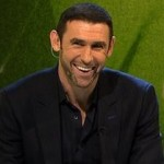 Martin Keown : Future Without Wenger At Arsenal Is Unthinkable!