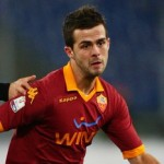 Chelsea Target Miralem Pjanic As Lampard Replacement