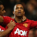 Nani on verge of sealing €12 million Galatasaray move