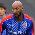 QPR Preparing Loan Deal For Nicolas Anelka