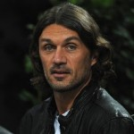 Paolo Maldini : Arsenal, Manchester United Wanted To Sign Me