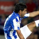 Real Sociedad 2-1 Sevilla – Highlights