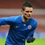 Manchester United, Arsenal Keen On Montpellier Star Remy Cabella