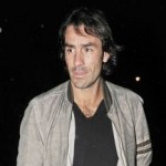 Robert Pires Backing Thierry Henry To Join Arsenal