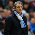 Roberto Mancini Insists Manchester City Better Than Manchester United