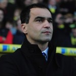 Everton appoints Roberto Martinez as their new Manager
