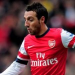 Nacho Monreal is a perfect fit for Arsenal – Cazorla