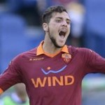 Siena 1-3 AS Roma – Highlights