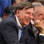 Kroenke prepared to smash Arsenal wage ceiling in trophy pursuit