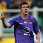 Mourinho Wants Chelsea to outbid Arsenal for Jovetic