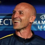 Steve Bould Blasts Arsenal Stars After Swansea Shocker