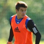 Fulham Set To Sign Australian Youngster Terry Antonis