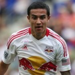 Premier League Clubs Keen On NYRB Midfielder Tim Cahill