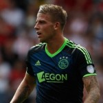 Toby Alderweireld Open To Arsenal, Tottenham Switch