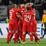 Udinese 0-1 Liverpool – Highlights